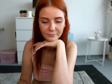 [28-06-21] little_mystery private from Chaturbate