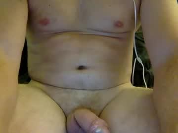 [25-10-21] maximready3 webcam show