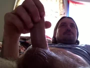 [28-03-21] blazinawin show with cum from Chaturbate.com