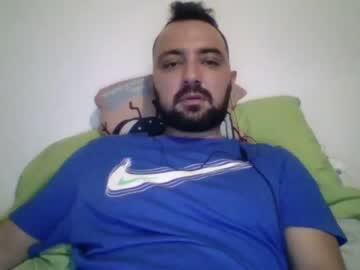 [15-10-21] ale_padawan webcam record