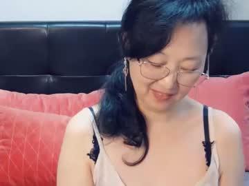 [09-09-21] sandrami__ private show video from Chaturbate