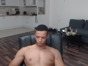 [25-08-20] 0_kingsley record cam show from Chaturbate.com