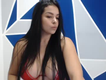 [24-08-20] verona_myerss record public show from Chaturbate