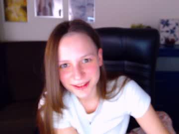 [27-10-20] helena_wolf webcam show