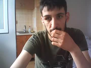 [10-08-20] j_honxxx webcam show