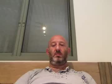 [18-09-20] robster691 record show with cum from Chaturbate