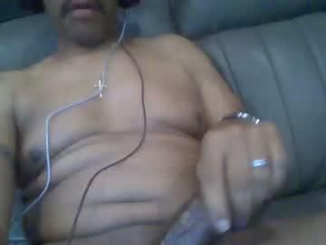 [21-09-20] nostringfun record public webcam from Chaturbate.com