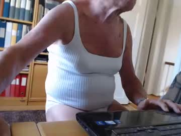 [22-07-21] tubaist record blowjob video from Chaturbate