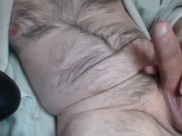 [26-10-20] endcircnow private sex video from Chaturbate.com