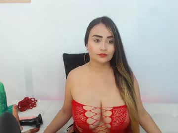 [12-02-20] isabella1__ private sex show from Chaturbate.com