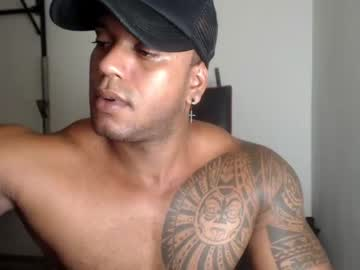 [21-07-21] manolocrazy public show from Chaturbate