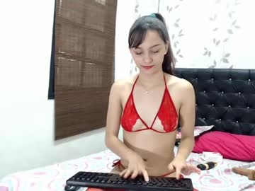 [10-07-20] kimberly_cif record video with dildo