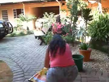 [21-08-21] gabibrasil chaturbate webcam record