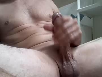[22-01-21] blueseas001 chaturbate webcam show