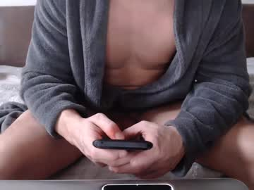 [02-12-20] kinky_exhib_tommy chaturbate webcam video