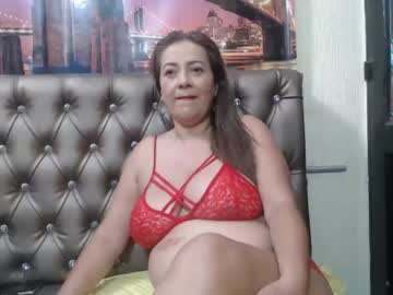 [08-02-21] madame_lauren1 record private sex video from Chaturbate
