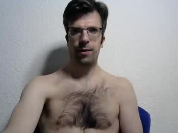 [21-02-20] valentins1981 record public show from Chaturbate