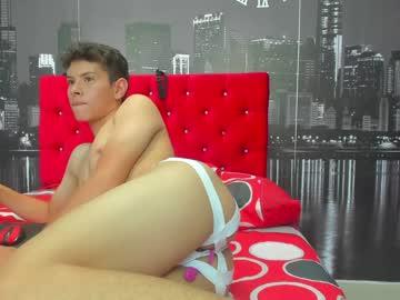 [04-03-21] cute_boyfull show with cum from Chaturbate.com