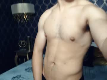 [22-09-20] eliad_byrne chaturbate cam show