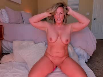 [06-07-20] flirty_milf private show from Chaturbate.com