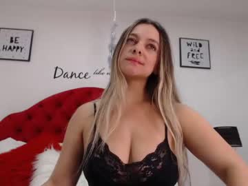 [01-07-21] isabellaharley record cam video from Chaturbate