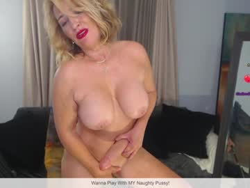 [04-06-21] jennywhitewave record video with dildo from Chaturbate