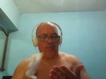 [17-06-21] alogeno record public show video from Chaturbate