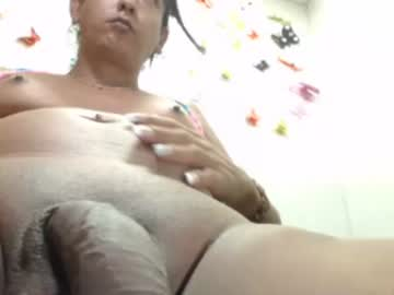[18-04-21] sofialaurent record blowjob show from Chaturbate