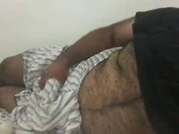 [04-08-21] ajeeb_najeeb private XXX video from Chaturbate.com