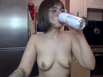 [18-02-21] 000zabava000 video with toys from Chaturbate