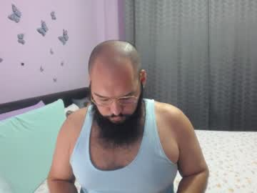 [01-04-20] guessswho24 record private XXX show from Chaturbate