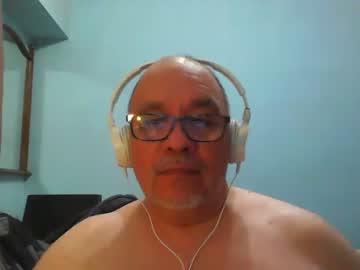 [31-07-21] alogeno chaturbate private record