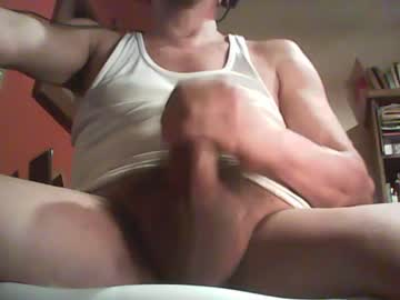[16-03-20] elwe_votes public show from Chaturbate