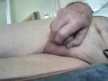 [12-04-21] tally1944 chaturbate video with dildo