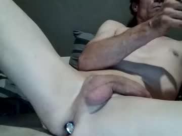 [08-10-20] versikken private sex video