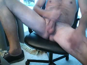 [10-04-20] kyguy67 chaturbate private