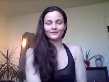 [29-04-21] clementinewillow chaturbate cam show