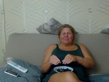 [30-11-20] come2mom chaturbate public webcam