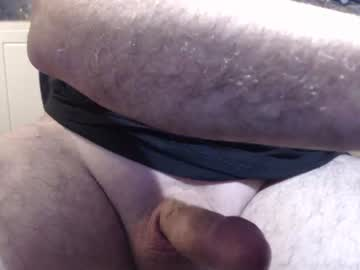 [28-09-20] maleplaything show with cum