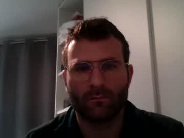 [01-03-21] 1brian1234 record webcam video