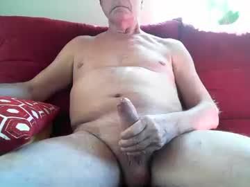 [08-09-20] hohed record public webcam from Chaturbate