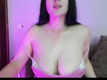 [12-02-21] cute___anna video with dildo