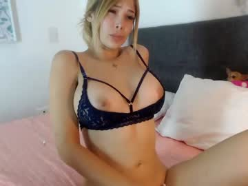 [16-03-21] laurabigtits private