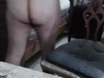 [30-06-21] miaking private show video from Chaturbate