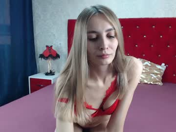 [20-01-21] perfecttblondee public show from Chaturbate