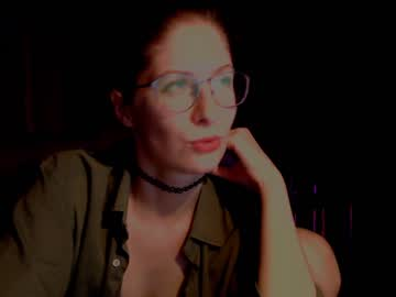 [05-02-20] sunny__bunny show with toys from Chaturbate
