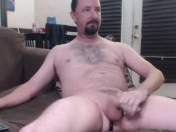 [16-11-20] genesisdude13 chaturbate private sex video