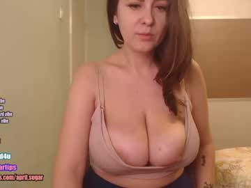 [22-01-21] juliered chaturbate public show
