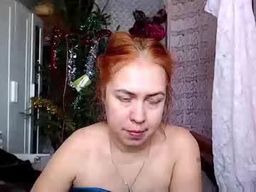 [20-01-21] tanganiika private webcam from Chaturbate.com