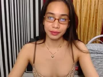 [24-07-21] wild_angel08 record private XXX video from Chaturbate
